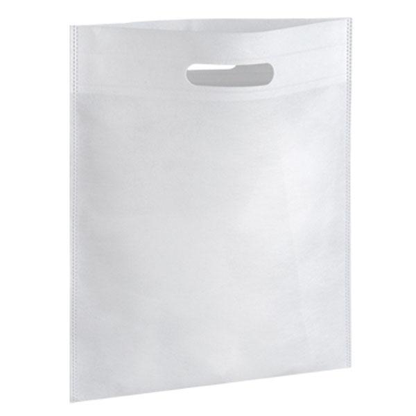 36b4469e08 borsa portadocumenti personalizzata in tnt