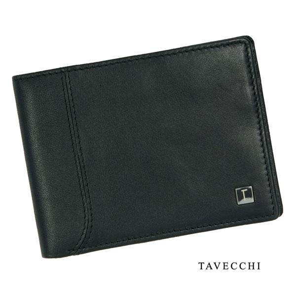 34c7115598 portafoglio tavecchi in pelle