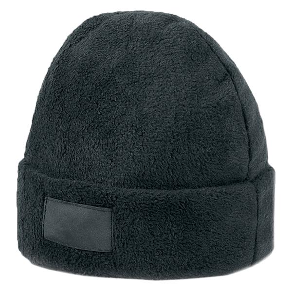 Cappellino personalizzato 82623ccbc717