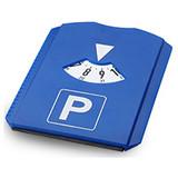 Accessori auto personalizzati