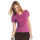 tshirt donna personalizzate