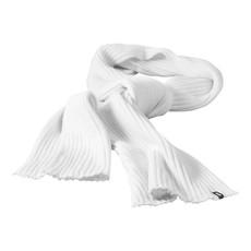 Sciarpa Elevate - colore Bianco