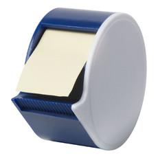 Foglietti adesivi a nastro - colore Blu Royal