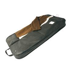 Porta abiti da viaggio personalizzato