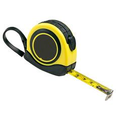 Flessometro personalizzato