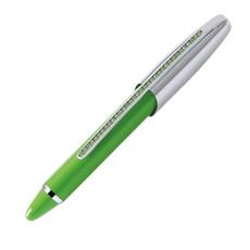 Penna elegante Smart