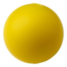 Antistress round - colore Giallo