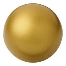 Antistress round - colore Oro