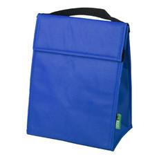 Borsa termica a triangolo - colore Blu Royal