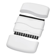 Dispositivo di pulizia per pc - colore Bianco