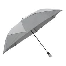 Ombrello pieghevole 23'' Girandola - colore Grigio