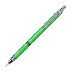 Portamina Glory (0,5mm) - colore Verde