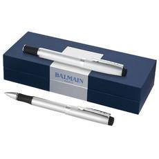 Set penne Balmain Perpignan personalizzabile