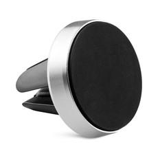 Supporto smartphone per auto colore nero MO6101-03