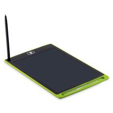 Tablet LCD da 8.5 pollici colore lime MO9537-48