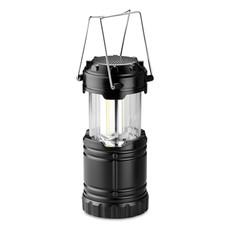 Speaker con luce COB colore nero MO9631-03