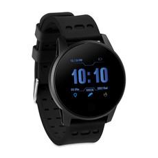 Smart watch sportivo colore nero MO9780-03