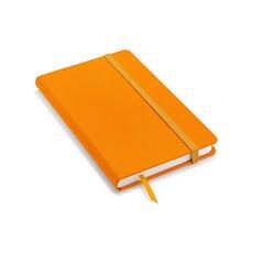 Quaderno Fluo formato A6