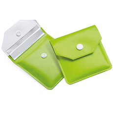 Posacenere tascabile personalizzato