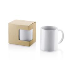 Tazza in ceramica Mug