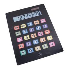 Calcolatrice personalizzata