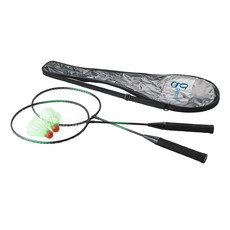 Gioco Badminton