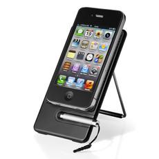 Porta cellulare per touch screen