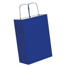 Shopper stampata