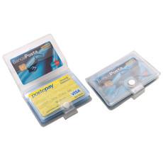 portacards personalizzato