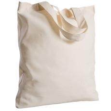 shopping bag in cotone personalizzata