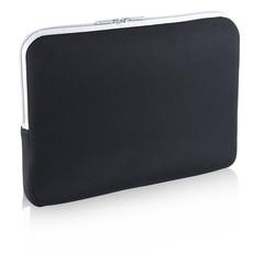 custodia per laptop personalizzata