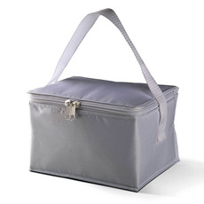 borsa termica, borsa termica personalizzata