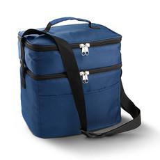 borsa frigo personalizzata