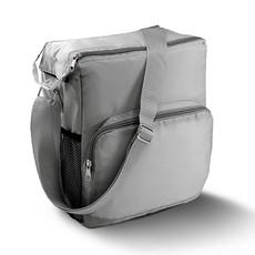 borsa frigo con tracolla