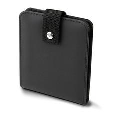 portafoglio, portafoglio personalizzato