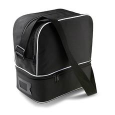 borsa porta bocce personalizzata