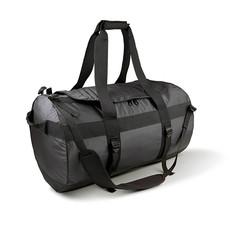 borsa da viaggio, borsa personalizzata