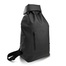 borsa mare, borsa mare personalizzata