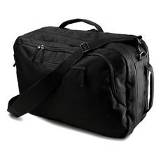 borsa da viaggio multifunzione