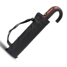 ombrello elegante personalizzato
