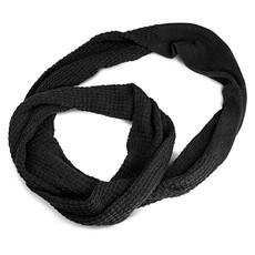 sciarpa tubolare
