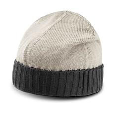 berretto a maglia