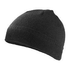 berretto lavorato a maglia