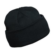 cappello in maglia hat