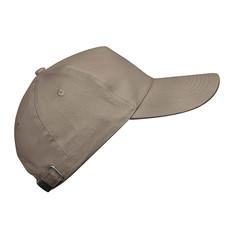 cappellino personalizzato action