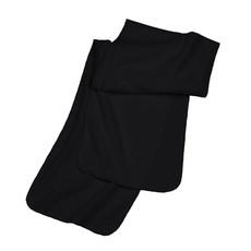 sciarpa personalizzata in pile