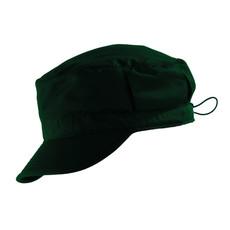 cappellino outdoor personalizzato