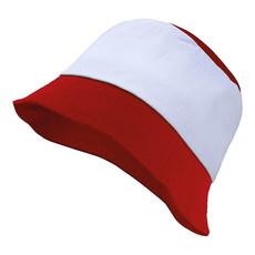 cappello-pescatore-personalizzato