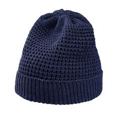 berretto invernale
