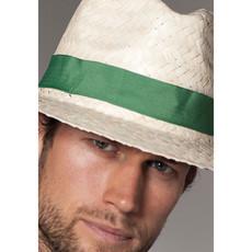 nastro per cappelli